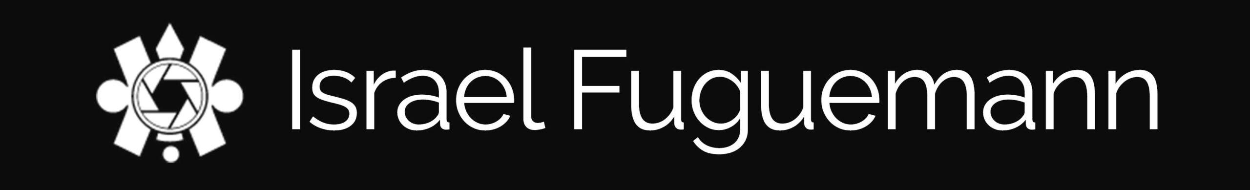 Israel Fuguemann